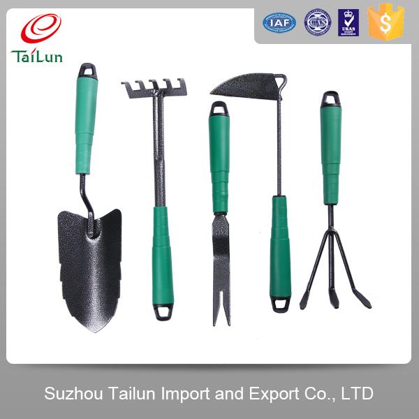 Buy garden tools in bulk buy buy tools in bulk buy for Gardening tools jakarta