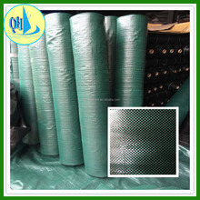 pp woven Mulch Film Net for weed control