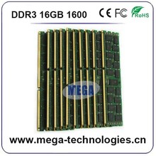 Wholesale china exporters desktop computer lowest price memoria ram ddr3 2gb 1333 mhz ram