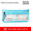 transparent cosmetic bag pvc travel kit bag Cosmetic Pvc Bag