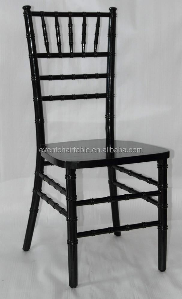 wholesale quality wood and resin chiavari chair buy wood