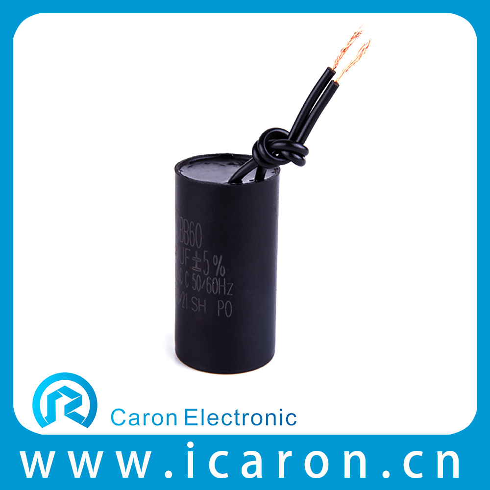 A Capacitor Of 0 02 F Is Larger Than 28 Images China