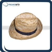 peru straw hat hollow straw hat promotion