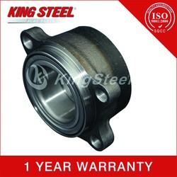 Auto Parts For INFINITI FX35 Hub Wheel Bearing 43210-WL000