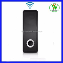 150Mbps Smart 128GB Wireless WIFI USB Pen Drive Wholesale Supported