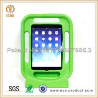 for mini ipad case cover with stand and handle