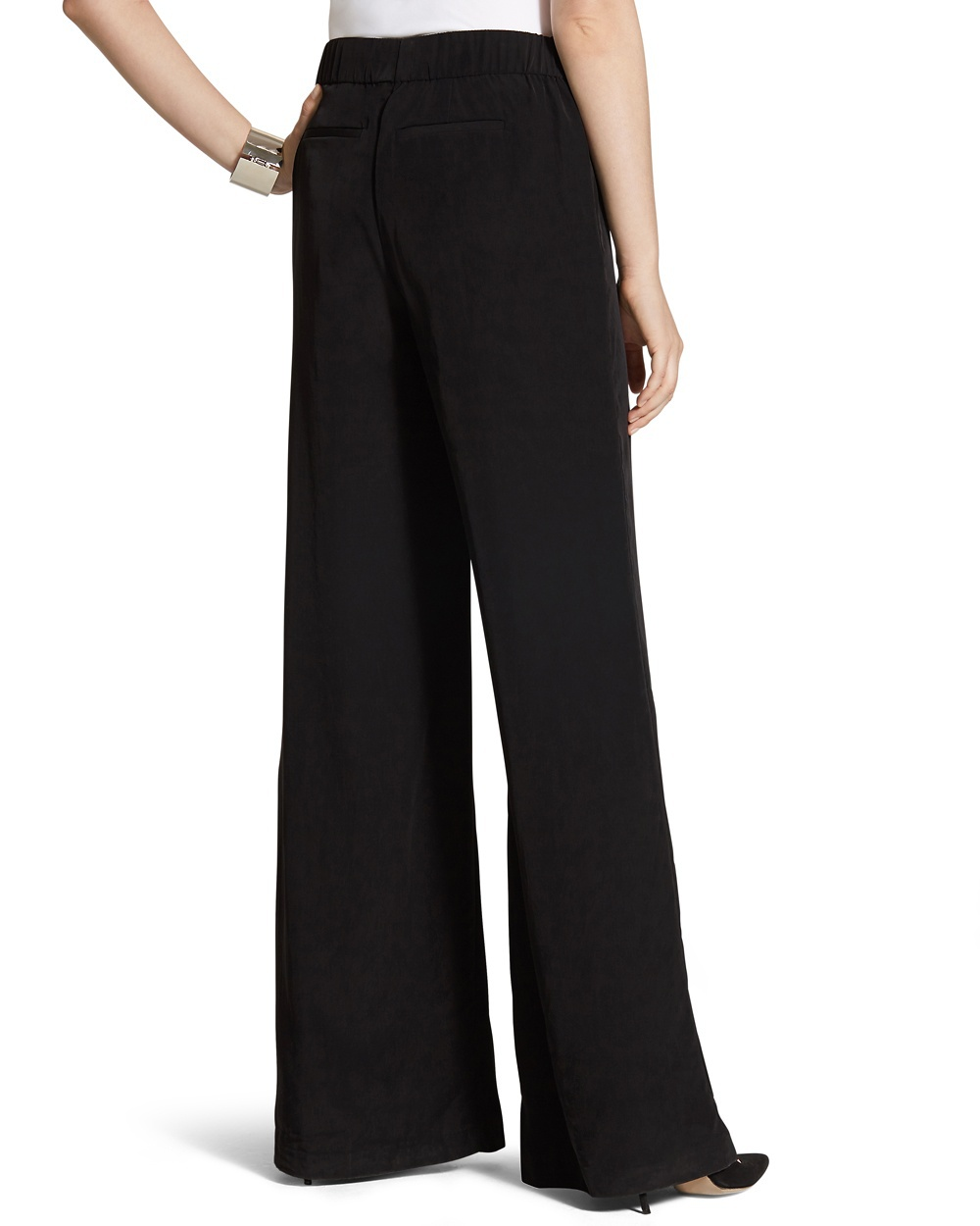 teraisompcz8d.ga offers cheap palazzo pants at wholesale prices, so you can shop from a huge selection of cheap palazzo pants, FREE Shipping available worldwide.