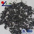 liaoning longyuan abrasifs en acier moulé de sable