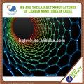 caliente la venta de los productos químicos nanotubos de carbono proveedor de china