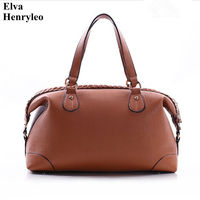 2013Europe british style famous star business trendy handbags bags for women,classic 3color new arrival ladies bag