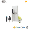 Alibaba Products 2015 Electric Vaporizer Best E-Cigarette Mechanical Mod