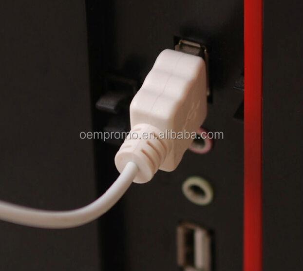 USB cup warmer_013.jpg