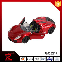 2015 popular rc car 1/12 in china factory BL887