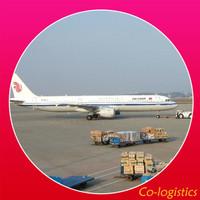 air freight shipping rates from Dalian to RADUZHNYI -----Elva,skype:colsales35
