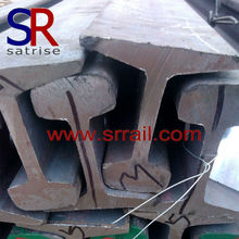 2015 alibaba hot sell light rail scrap metal prices