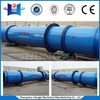 Reliable and widely used chicken manure rotary drum dryer