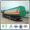 Fuel tank truck , fuel tanker truck with excellent quality