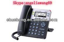Grandstream Product GXP1450 IP Phone