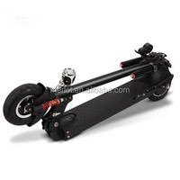 the lightest foldable electric 100cc engine ax100 motorcycle with front and rear shock