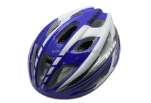 high performance custom cycling helmets/helmets bicycles