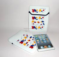 Special Price for IPad mini 7 inch Neoprene Tablet sleeve