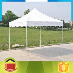 Новое поступление продукт шатер на продажу купить оптовая продажа прямо из китая