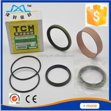 Manufacturer B-3055A-00058 CYLINDER O/H KIT LIFT for TCM Forklift