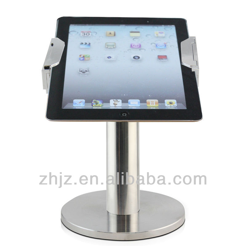 mount tablet samsung galaxy s5 vesa mount for tablet 10 1 android 4 4