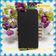 Ultra thin pc phone case for iphone 6 cell phone pc case wholesale