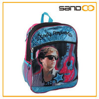 CODY SIMPSON BACKPACK, Kids school book bag,teens school bags