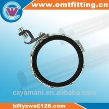Proveedor Chino venta caliente de instalación electrónica para la construcción de alta calidad