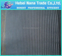 galvanized welded wire mesh panel,amf panel control wiring