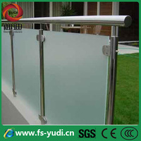 stainless steel exterior handrail lowes for stairs