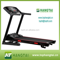 New arrival folding mini manual treadmill