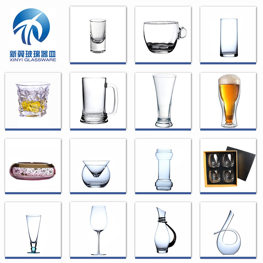 Other Types Of Glass.jpg