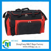 Hot sale fashion durable luggage travel bag wholesale men travel bag
