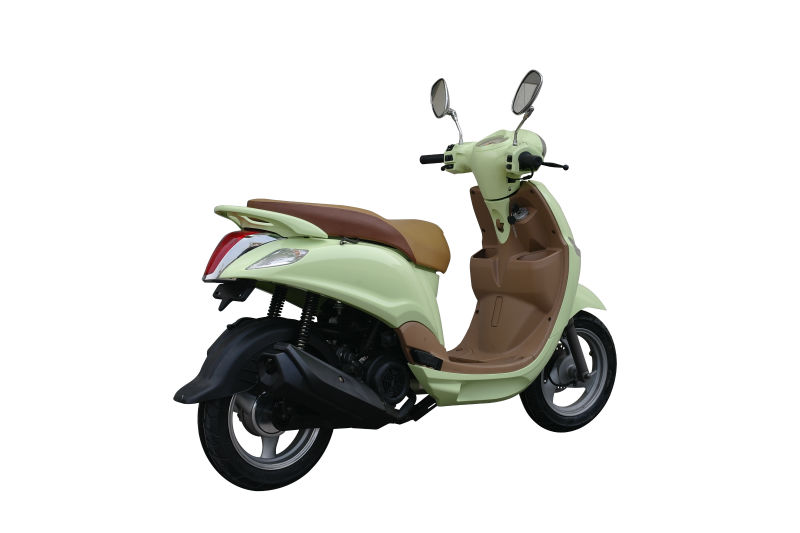 Scooters For Sale Cheap Scooters Gas Electric Scooters For .html | Autos Weblog