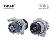 China factory TIBAO electric Water Pump (06B 121 011B), Auto car parts