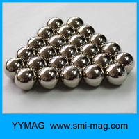 neo magnet ball puzzle cube