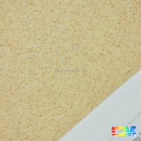 water based house decoration house decoration Natural Texture Stone Paint