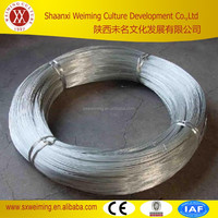 Hot sale ! glass iron wire