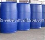 Fabrics Used Aqueous Fire Retardant Material, Phosphorus Compound Flame Retardant Lydorflam 200A