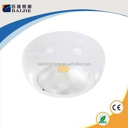 3000lm 12v 30w high power LED CEILING LIGHT led light waterproof