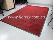 Stain Resistant Mat, Customized Floor Mat, Waterproof Entrance Door Mat