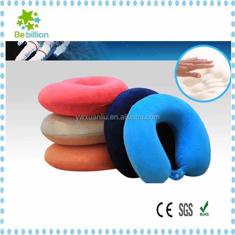 Cheap Memory Foam Pillow,Neck Pillow,Travel Pillow - Buy Cheap ...