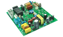 power bank pcb assembly pcba manufacturer