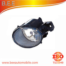 FOR NISSAN TEANA 2004 FOG LAMP R 8200301027 8200002470 088044 L 8200301026 8200002469 088045
