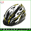 china wholesale promotional mountain bike helmet