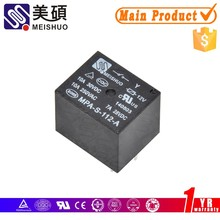 T73 PCB relay used in timer relay print circuit board 3F relay