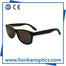 Gafas de sol gafas al por mayor (TR724)